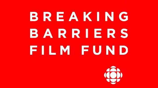 Breaking Barriers Film Fund