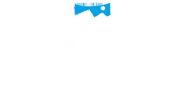 MPPIA