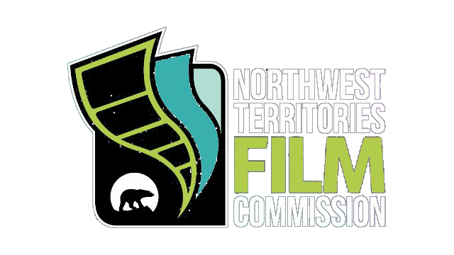 Northwest Territories Film Commission